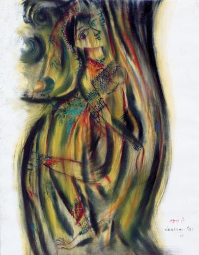61_1967